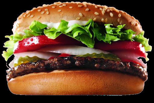 Hamburger, Koycegiz, Pizzaci Harun